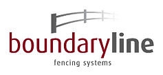 Boundaryline fencing solutions - Shotover Fencing Solutions