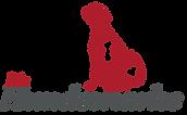 Logo Die Hundemarke Hundeschule