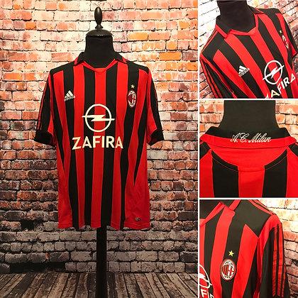 AC Milan 2005-06