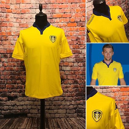 Leeds 2015-16