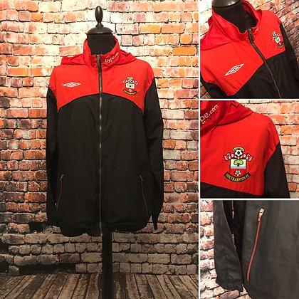 Southampton Waterproof Jacket