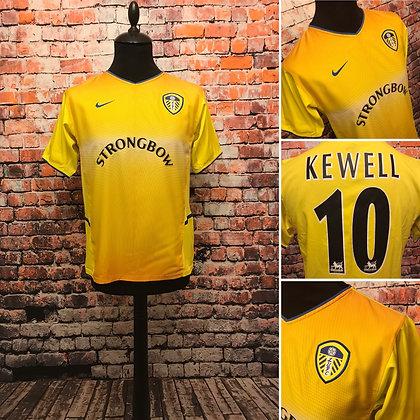 Leeds 2002-04