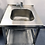 Thumbnail: Mop Sink