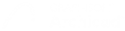 archicad-logo-white.png
