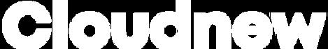 LogoFontWhite.png
