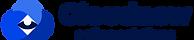 LogoHorizontalMenu1.png