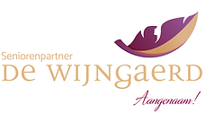 LogoWijngaerd.png