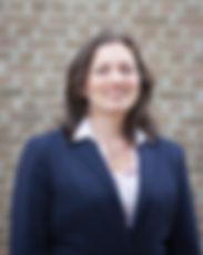 Charlotte Ruijtenberg