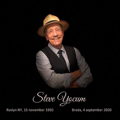 Steve Yocum.png