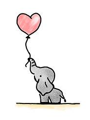 elephant-4704305_1920.jpg