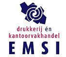 logo_emsi.jpg