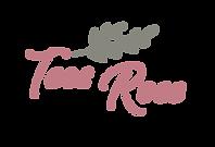 Logo_Tess_Rose_2020[1].png