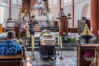 017__Rob de Joode Uitvaartotografie_.jpg