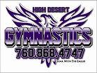 HDGC_Eagle_Logo.jpg