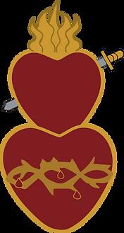 caritas-logo-no-words.png