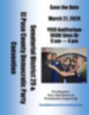 2020 Convention Flyer.jpg