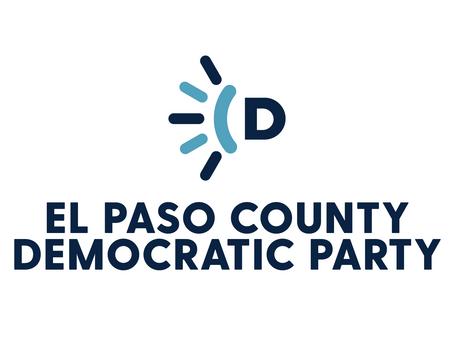 El Paso Democrats pass a vote of no-confidence in Dr. Heather Wilson