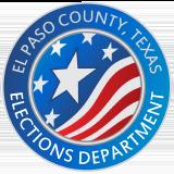 Precinct Chair Meeting - Tuesday.  Sept 8th @ 6p.m.