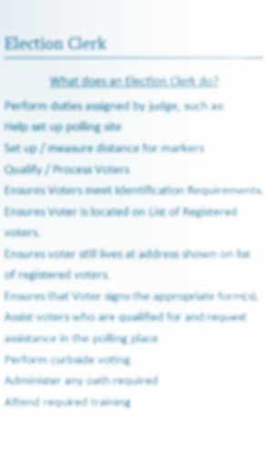 Panel Election Clerk.png