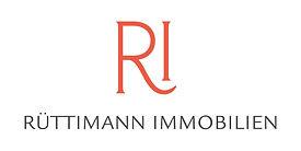 logo_ruttimann_immo_screen_rgb.jpg