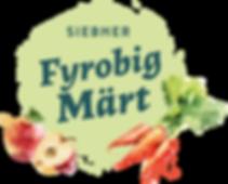 SIEBNER-FYROBIG-MÄRT-Logo-Apfel_ohne-Zei
