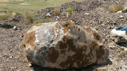 Obsidian (16)