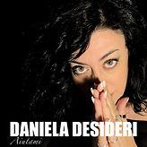 Daniela Desideri - Aiutami.jpg