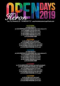 open days 2019 grafica giusta.jpg
