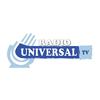 Radio-UNiversal-Tv.png