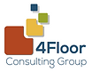 4Floor COnsulting.png