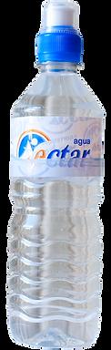 Agua Nectar de Refrescos Nectar