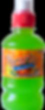 Pecorín de Refrescos Nectar