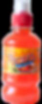 pecorin Naranja de Refrescos Nectar