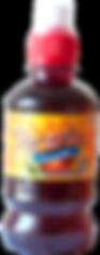 pecorin uva de Refrescos Nectar
