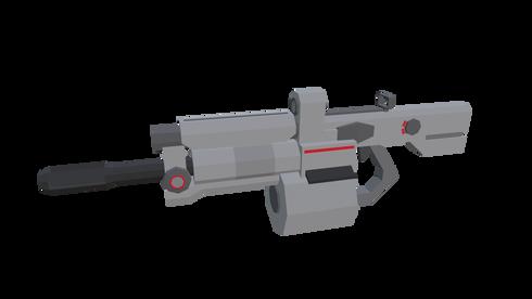 Heavy Blaster.png