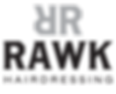 rawk logo.png