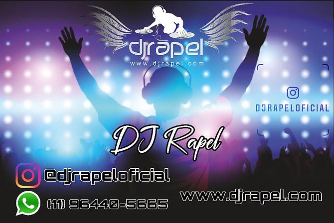 DJ Rapel Instagram.png