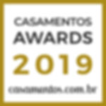 Casamentos Awards 2019.jpg