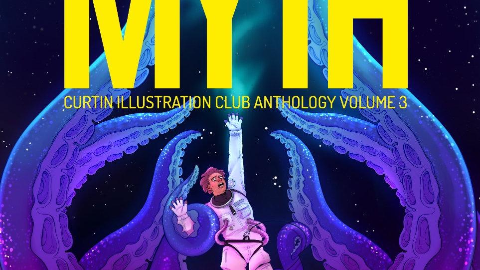 Myth Vol. III PDF