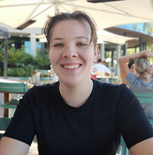 Nicole Voskamp - Vice President.jpg