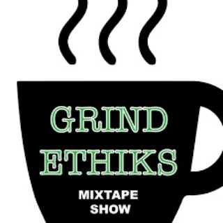 Monday Grind Ethiks | Business Spotlights Shared Every Monday | #HAYOnlineNews