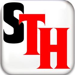 Support The Hustle Logo.jpg