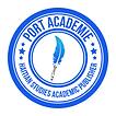Port Academie - Haitian Pubblications