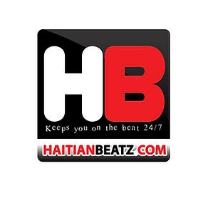 HaitianBeatz.com - HAY Online Search