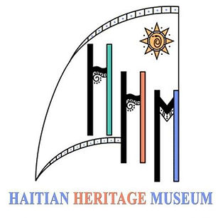 Haitian Heritage Museum Logo on HAY Online Search