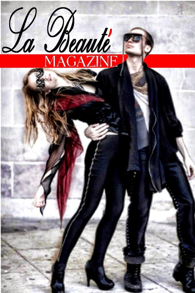 La Beaute Magazine International Dashwood.jpg