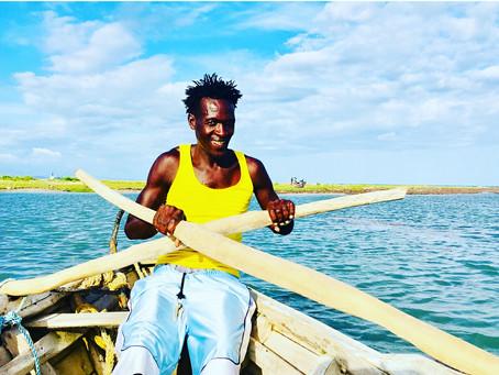This Is Haiti HAY Online: Haitian Photographer Nicolas Leger Is On Our Radar