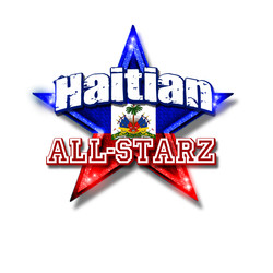 HaitianAllStarz.jpg