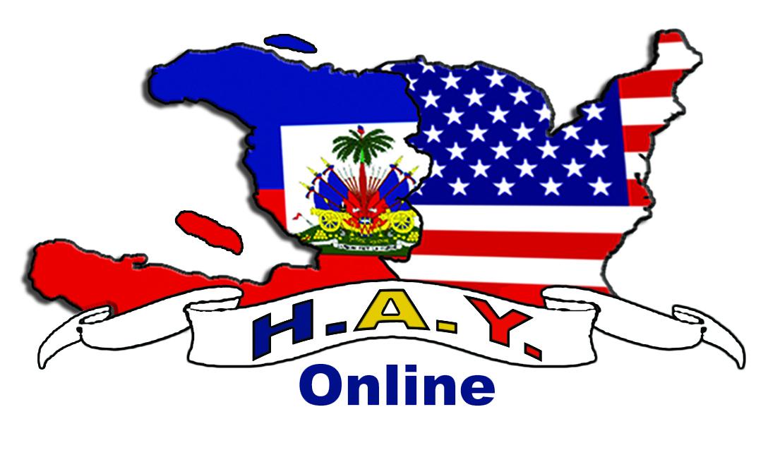 Haitian+American+Youth+Online+Logo.jpg