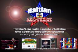 Haitian+All-StarZ.jpg